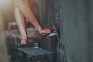 Software für Bau und Sanierung