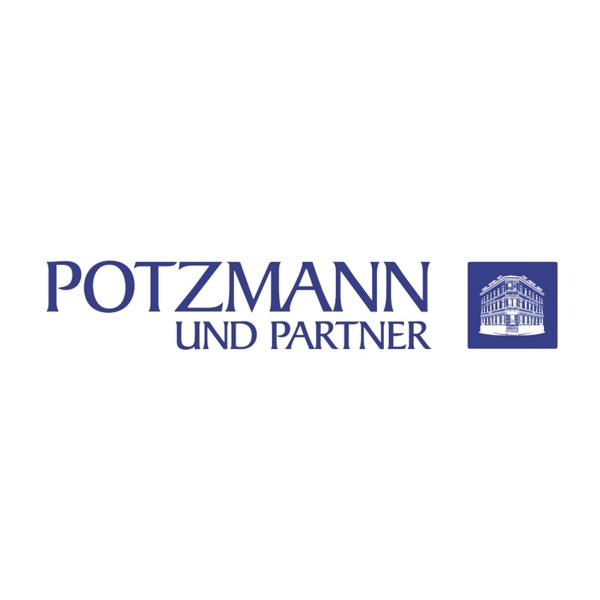 DI Robert Potzmann